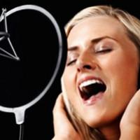 combo voice