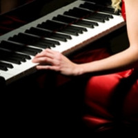 piano lessons orange county